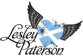 Lesley Paterson – Professional triathlete and coach - PRO XTERRA triathlete