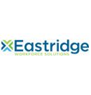 eastridge