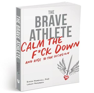 braveheart_book_calm_down2-300x298